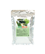 Natural 100% Pure Green Lipped Mussel Powder Fresh Raw Gluten-free 100g ... - $34.81