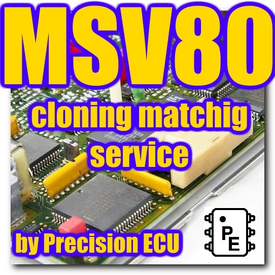 Dme Msv80 Msd80 Ews Cas Dme Ecu Engine and 49 similar items