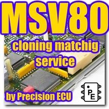 Bmw Mss60 Mss65 M3 M5 M6 Dme Ews Cas Ecu Ecm and 49 similar