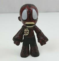 """Funko Mystery Minis The Walking Dead Series 2 Charred Walker 2.5"""" Figure... - $7.84"""