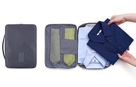 Lightweight Business Travel Organizer - £12.90 GBP