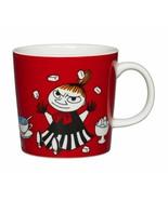 ARABIA IITTALA Moomin Mugs Various Designs *NEW WITH TAGS - $19.31+