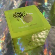 ⚡️⚡️NEW IN BOX Jeffree Star Cosmetics Lip Scrubs *Pick Flavor* image 5