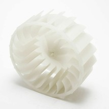 W10211915 Whirlpool Dryer Blower Wheel Alpha OEM W10211915 - $47.16