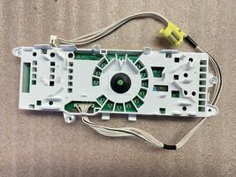 Whirlpool  Washer Electronic Control Board W10212765 - $196.02
