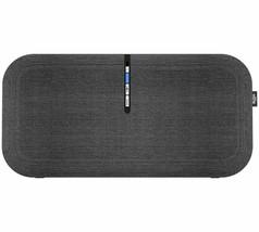 Bush Wireless Speaker - Fabric Grey(BT-62) -(EX-DISPLAY ITEM) - $16.92