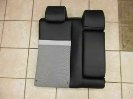 Seat, Rear Top Cushion Driver 71078-06610-21 Toyota Camry 2014 2013 2012 - $113.65