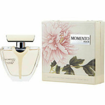 New ARMAF MOMENTO FLEUR by Armaf #303940 - Type: Fragrances for WOMEN - $34.44