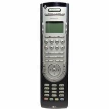Logitech Harmony 510 Advanced Universal Remote With LCD Display, Back Li... - $16.19
