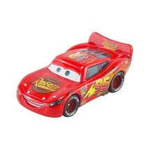 "Disney Pixar Cars 2 ""Lightning McQueen"" Diecast Vehicle Kids Toys  - $8.45"