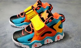 Nike Air Max Speed Turf - $170.00