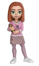 Funko Rock Candy: Buffy the Vampire Slayer-Willow Collectible Figure - $8.90