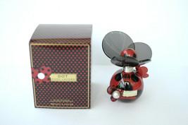 Marc Jacobs DOT Eau De Parfum Spray Perfume 100ml 3.4oz New With Box - $90.00