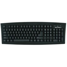 Seal Shield Silver Seal Medical Grade Keyboard - Cable Connectivity - US... - $737,80 MXN
