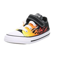 Converse Shoes CT AS 1V, 766199C - $146.00