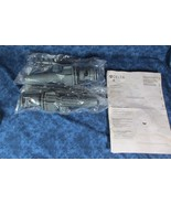 Pair, New in Sealed Wrapper, Delta Popup Drain Assembly for Single Handl... - $31.59