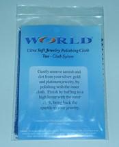 Jewelry polishing cloth ultra soft  3  thumb200