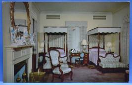 WALTER BELLINGRATH ROOM, THE BELLINGRATH HOME, BELLINGRATH GARDENS, MOBI... - $3.49