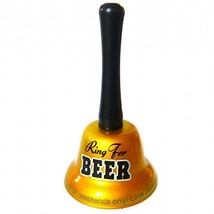 1 X Ring for Beer Bell - $10.70
