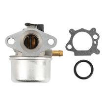 Replaces Craftsman Model 917.388660 Lawn Mower Carburetor - $32.79