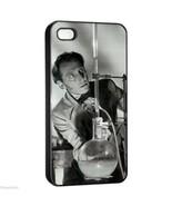 PETER CUSHING DR. FRANKENSTEIN Apple Iphone Case 4/4s 5/5s 5c 6 6 Plus 6... - $9.95