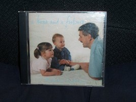 A Hope And A Future [Audio CD] Pery LaHaie - $14.95