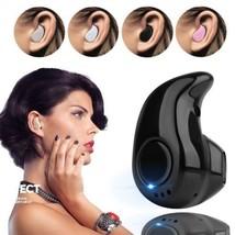 Bluetooth Earphone Headphones For Apple iPhone X Wireless Earphones Head... - $6.69+