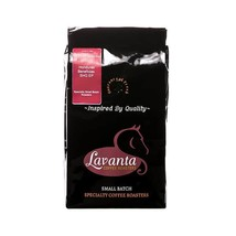Lavanta Coffee Honduras Beneficias Strictly High Grown - $16.99+