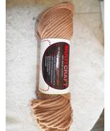 Bucilla Multicraft yarn set of 2 2 oz skeins 31 color (1 available) - $1.73