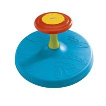 Playskool Play Favorites Sit 'N Spin Toy  (Amazon Exclusive) - $30.41