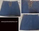 Bubblegum jean skirt web collage thumb155 crop