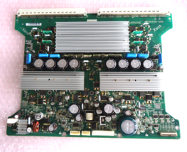 Sony KE-42TS2U X Sustain Board Part# NA18106-5008 - $39.99