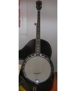 Banjo 5str arla   thumbtall
