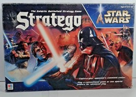 Hasbro Star Wars The Galactic Battlefield Strategy Game Replacement Part... - $8.80+