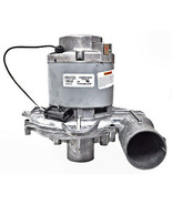 Ametek Lamb 9 Inch 36 Volt 1 Stage b/B Flotek Tangential Bypass Motor 11... - $514.96