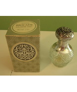 Avon Collectibles Brocade Cologne Mist comes with box - $8.37
