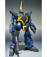 Robot soul SIDE MS Berzam Height approx 13.4cm ABS PVC figure - $119.22