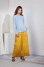 Simplicity Sportswear 6-8-10-12-14.. - $16.73