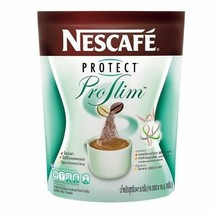 Nescafe Protect Proslim Pro Slim Diet Slimming Weight Control Coffee 10 ... - $9.89