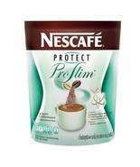 Nescafe Protect Proslim Pro Slim Diet Slimming Weight Control Coffee 10 ... - $9.89