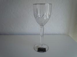 Noritake Stenmark Water Goblet - $9.22