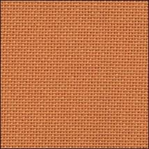 25ct orange lugana thumb200