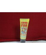Perfectly Posh Lips (new) GOOD FOR YUZU - LIP SCRUB .375 OZ - $17.76