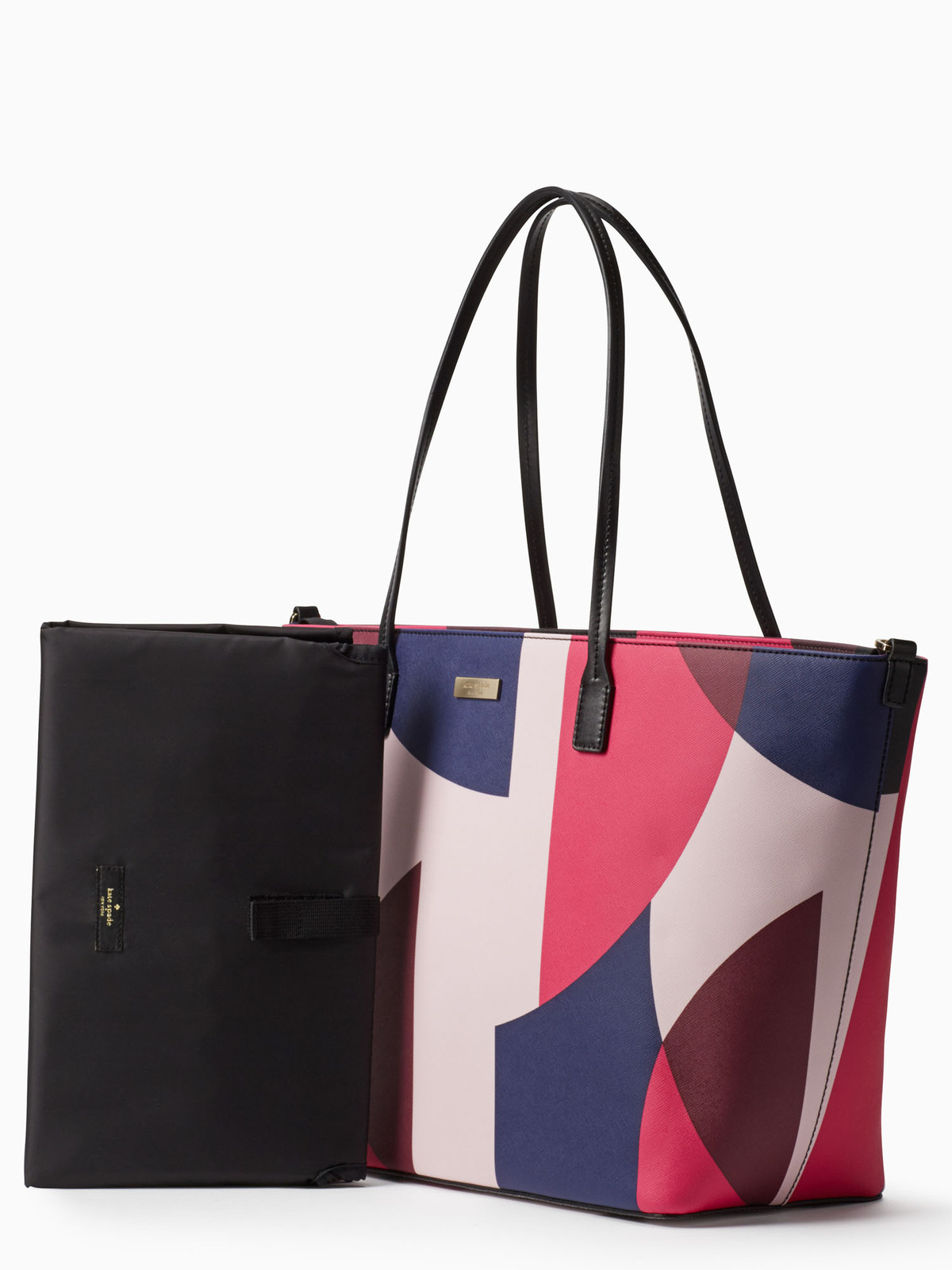 Kate Spade Shore Street Margareta Baby Bag