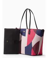 Kate Spade Shore Street Margareta Baby Bag - $399.00