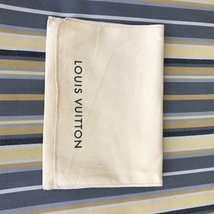 Louis Vuitton Dust Bag - $15.00