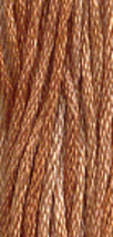 Woodrose 200x160 thumb200