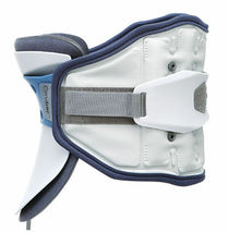 Disk Dr.CS500 Subtrack Neck Pain Relief Neck Traction Cervical Disk Therapy New image 4