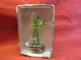 Rare DC Comics Ambush Bug - Holiday Ornament - Limited Edition - HTF - $32.18