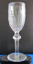 Waterford Curraghmore White Wine Glasses - 4 Available - $71.25